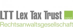 Lex Tax Trust
